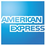 americanexpress-coupons-1